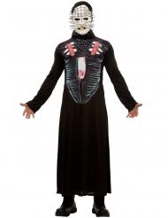 Hellraiser III™ herrdräkt