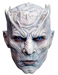 Game of Thrones Night King™ latexmask