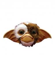 Gremlins™ Gizmo mask vuxen