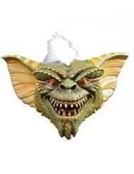 Gremlins ™ Stripe mask vuxen