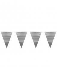 Silvervimplar 6 m