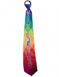 Happy Birthday slips vuxen
