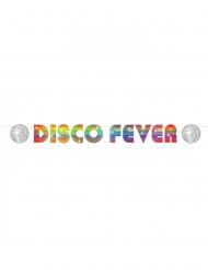 Girlang Disco Fever 15x213 cm