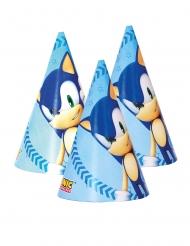 6 Sonic™ kalashattar