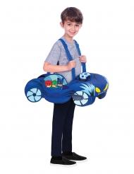 Pyjamashjältarna™ bilhängslen barn