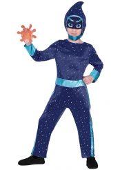 Pyjamashjältarna Ninjaka™ barndräkt