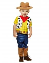 Toy Story Woody™ bebisdräkt