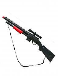 Krypskyttegevär 68 cm