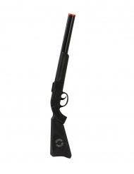 SWAT-gevär