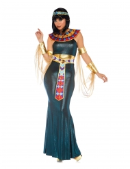 Sexig lyxdräkt Nilens drottning