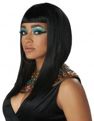 Egyptisk lång damperuk