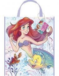 Den Lilla Sjöjungfrun™ Ariel™ presentpåse 33x28 cm