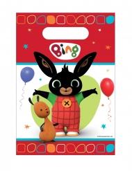 8 Bing™ presentpåsar
