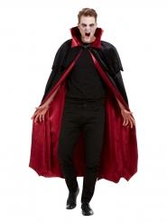 Lyxig vampyrmantel vuxen