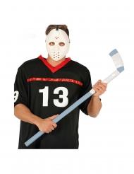 Hockeyklubba 90 cm