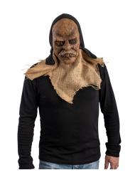 Igensydd monstermask latex vuxen