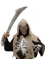 Dödens härskare barnmask