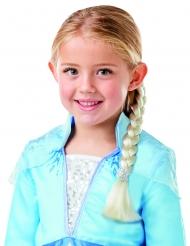 Frost 2 Elsa™ blond fläta