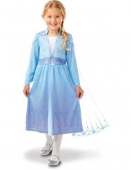 Frost 2 Elsa™ barndräkt