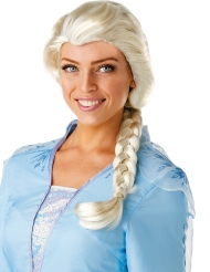 Frost 2 Elsa™ peruk dam