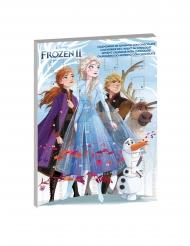 Frost 2™ adventskalender