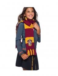 Gryffindor™ lyxig halsduk