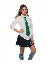 Slytherin™ slips