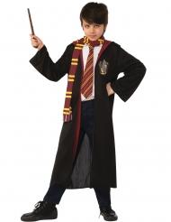 Harry Potter™ dräkt med tillbehör