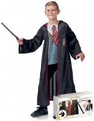 Harry Potter™ dräktpaket med tillbehör