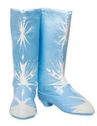 Frost 2 Elsa™ lyxiga barnstövlar