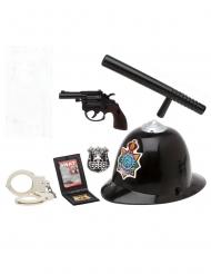 Polispaket i 6 delar