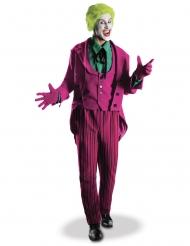 Grand Heritage Joker™ klassisk vuxendräkt