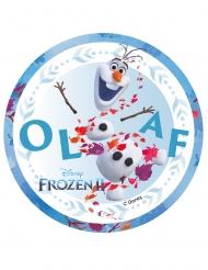 Frost 2 Olof™ tårtlock 14,5 cm