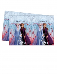 Frost 2™ plastduk 120x180 cm