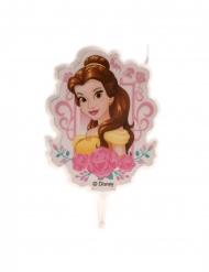 Belle™ födelsedagsljus 7,5 cm