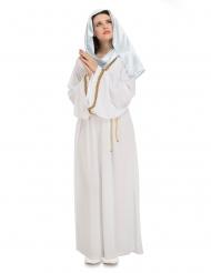 Jungfru Maria damdräkt