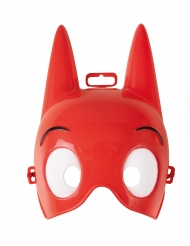 SamSam™ plastmask