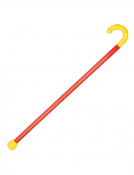 Clownkäpp 89 cm