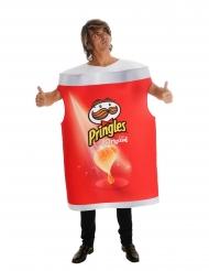 Pringles Original™ vuxendräkt