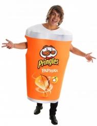 Pringles Paprika™ vuxendräkt