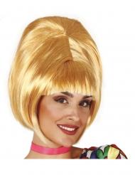 Blond 60-talsperuk dam
