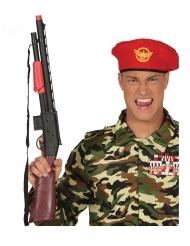 Hagelbraksgevär 68 cm
