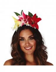 Blomsterkrans aloha