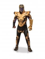 Avengers Endgame Thanos™ lyxig vuxendräkt