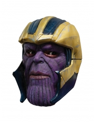 Thanos™ vuxen latexmask