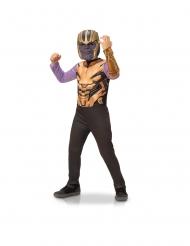 Thanos™ klassisk barndräkt