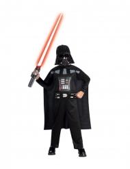 Darth Vader™ lyxigt dräktpaket barn