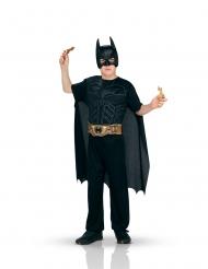 Batman™ Barndräkt med tillbehör