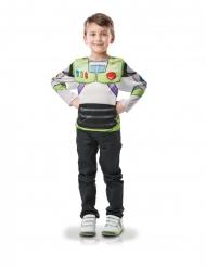 Buzz Lightyear™ tröja med vingar barn