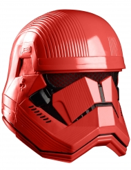 Sith trooper™ ansiktsmask